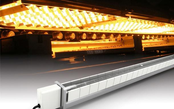 Sidel upgrades Kirin Distillery production line with Eco lamps