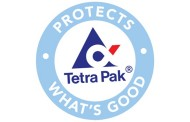 Tetra Pak's integrated solution helps cut emissions in dairy sector