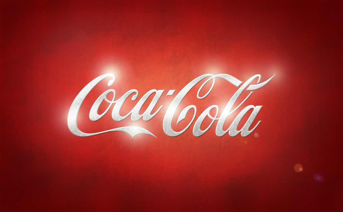 Coca-Cola Enterprises could buy German and Spanish bottlers ...