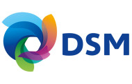 DSM to expand its vitamin B2 plant in Grenzach, Germany