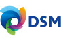 DSM acquires CSK Food Enrichment for 150m euros