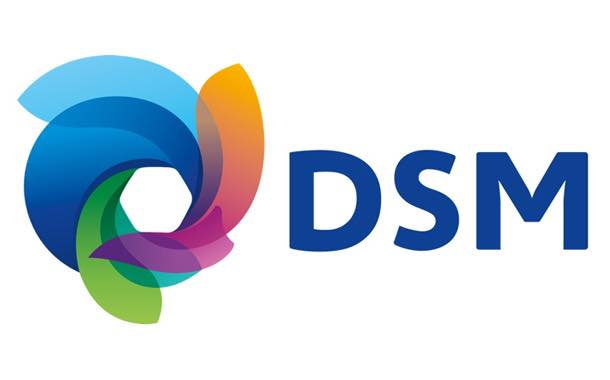 DSM to 'step up' environmental goals as part of strategy update