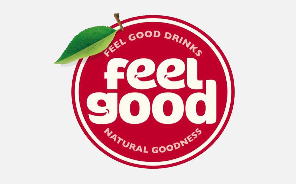 Vimto owner Nichols acquires Feel Good Drinks from MBG