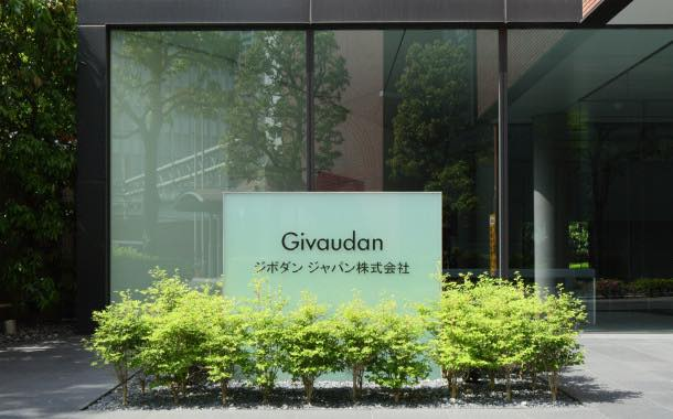 Givaudan invests $12.6m in Japanese technical centre