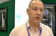 Podcast: H2O Direct enabling high quality coffee through water filtration