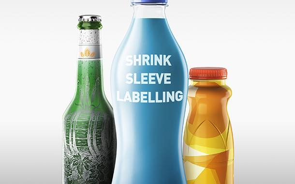 How personalised packaging is helping brands to stand out