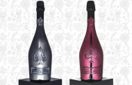 Moët Hennessy purchases 50% stake in Armand de Brignac