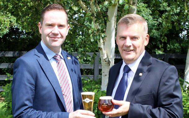 Alltech acquires two craft breweries as part of expansion