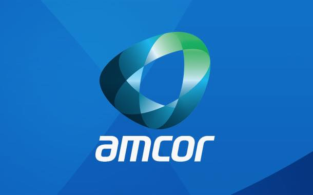 Amcor announces sales revenue increase in year end results