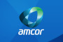 Amcor to invest 'more than $25m' in US flexible packaging plant