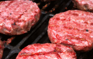 Golden State Foods opens US meat site to serve McDonald's