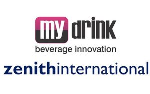 2nd Drinkpreneur Live @ London