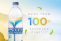 Cargill joins new water sustainability programme