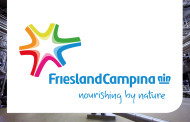 FrieslandCampina inaugurates Dutch dairy distribution facility