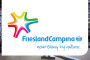 FrieslandCampina ups annual sustainability investment