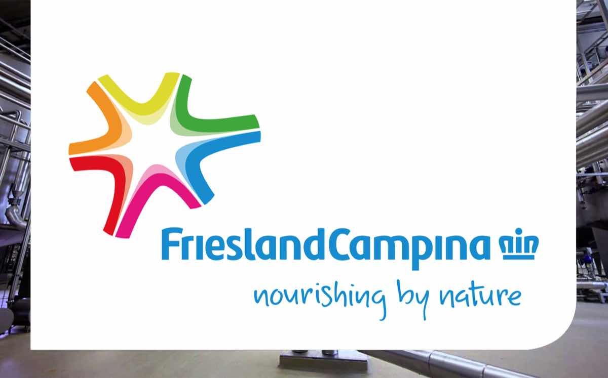 FrieslandCampina introduces recyclable cheese packaging