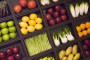 More than just convenience: health and sustainability on the menu at NACS Show 2017