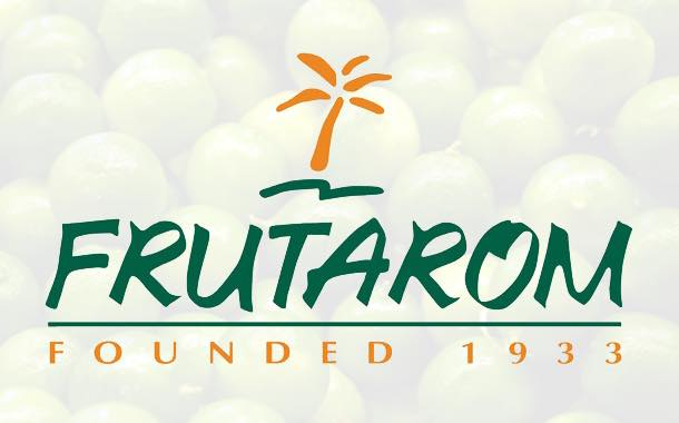 Frutarom pays $6m for US citrus ingredients producer Scandia