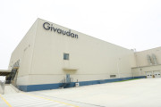 Givaudan to acquire the nutrition division of Brazil's Centroflora