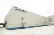 Givaudan appoints Louie D'Amico as president of Flavour Division