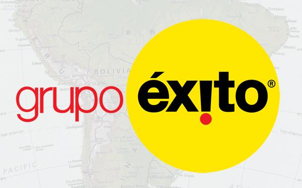 Casino sells Latin American operation to Éxito for €1.7bn
