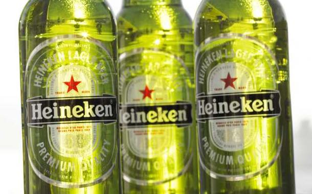 Heineken close to wholesale deal with Sligro in the Netherlands
