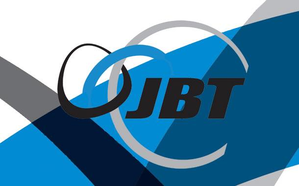 JBT Corporation aims to double revenue of its liquid foods arm