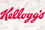 Kellogg North America and Europe name new presidents