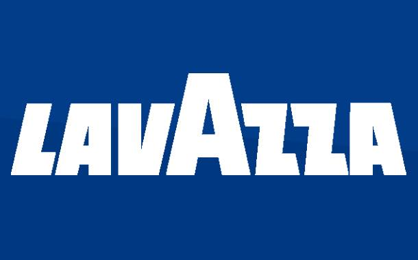 Lavazza in 'important' three-year link-up with Italian airline Alitalia