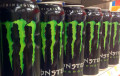 Monster Beverage names Hilton H. Schlosberg as co-CEO