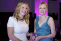 WBIA: Top sustainability and CSR initiatives at this year's awards