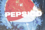 PepsiCo inaugurates new $42.3m baby food plant in Russia