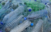 Packaging producers in UK to pay costs of recycling their waste