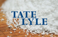 Tate & Lyle expands its Shanghai food application lab