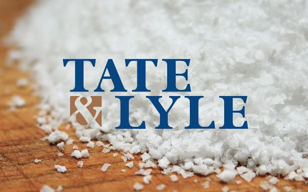 Tate & Lyle to boost sweetener output at its plant in Slovakia