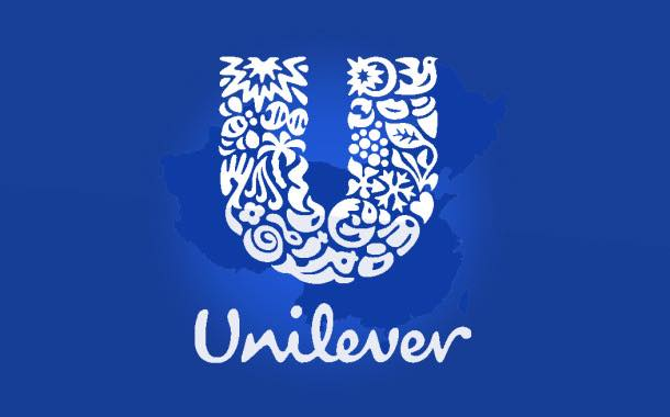 Alibaba unveils partnership to improve Unilever's reach in China