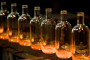 2018 'another record year' for food and beverage acquisitions