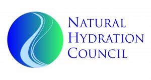 'Hydration for Life: Can we do more?' – Natural Hydration Council conference @ St Bride's Foundation | London | United Kingdom