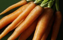 Bolthouse Farms to acquire Rousseau Farming's carrot operations