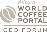 World Coffee Portal CEO Forum @ The Intercontinental Times Square | New York | New York | United States
