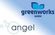 Greenworks transfers its water cooler division to Angel Springs