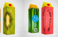 What's trending? Design and innovation in carton packaging