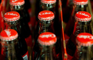 Coca-Cola to shrink bottles and raise prices due to UK sugar tax