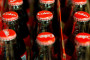 Coca-Cola European Partners to invest £39m in UK facility