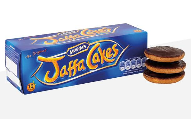 Packaging For Cakes And Biscuits