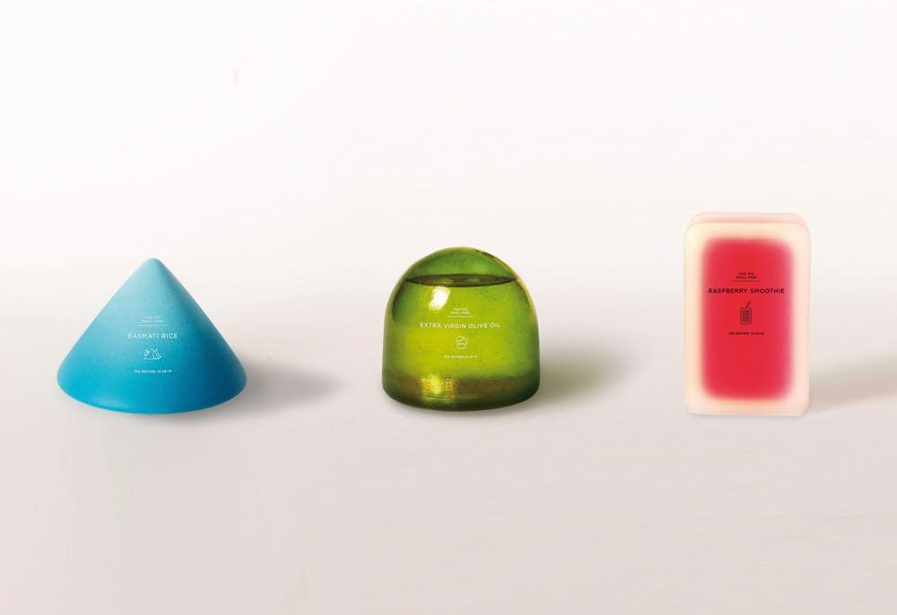 What's trending? Top ten eco-friendly packaging concepts