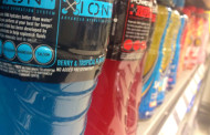 Calls for differentiation between sports drinks and energy drinks