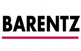 Barentz to acquire North-American supplier Maroon Group