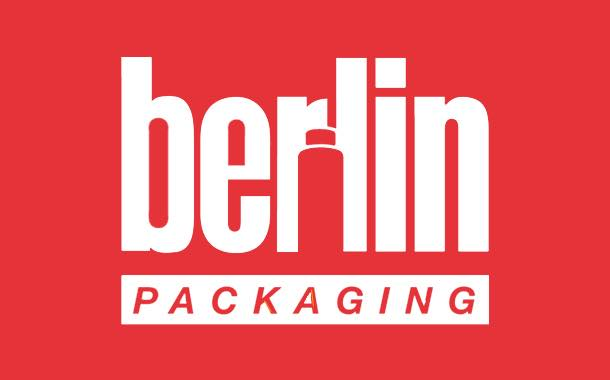 Berlin Packaging chief executive officer and chairman steps down