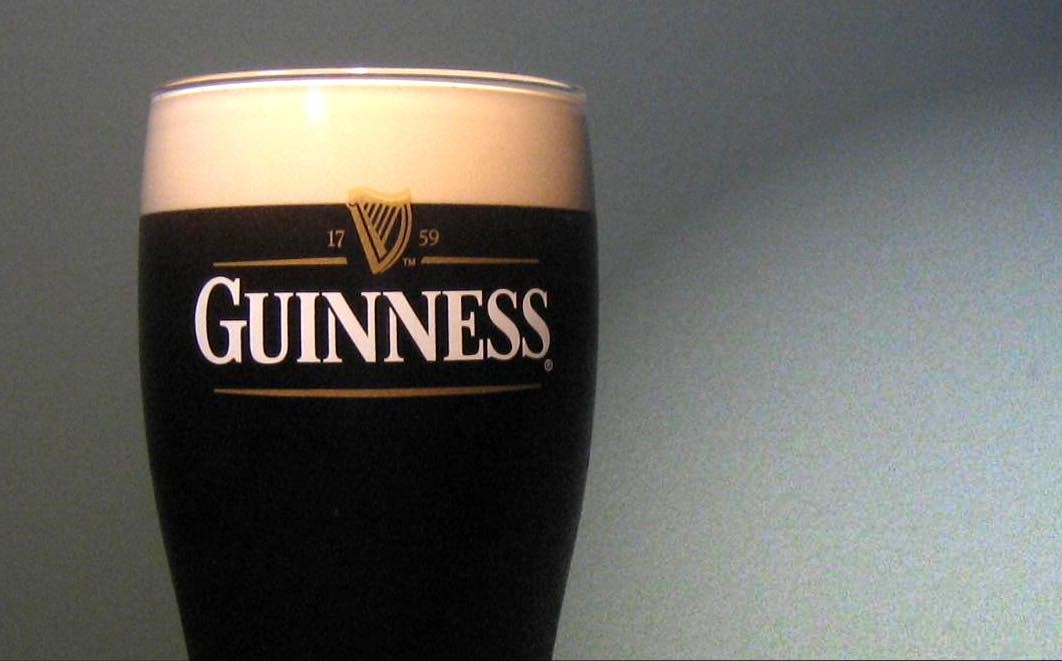Guinness trials zero-ABV variant in Indonesia amid new legislation
